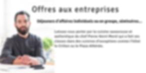 Offres aux entreprises (5).png