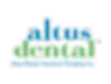 altus_dental_logo.png