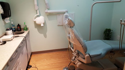 Dental Aid 1 Canton