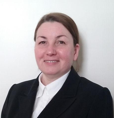 Olga photio 2.jpg