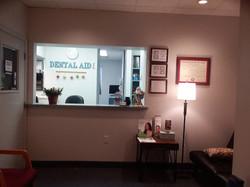 Dental Aid 1 Weymouth