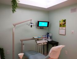 Dental Aid 1 Canton