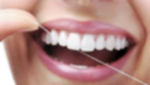 periodontal-maintenance.jpg