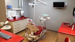 Dental Aid 1