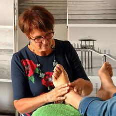 photo moi et pieds mario 2.JPG