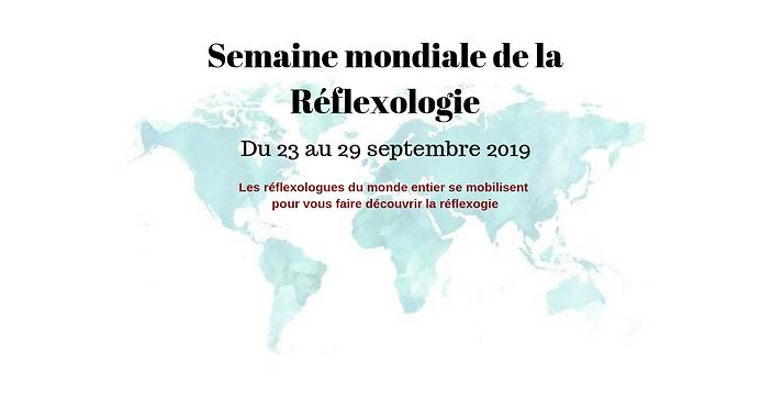 semaine mondiale reflexologie 2019.png