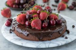 Berry-Mud-Cake-2