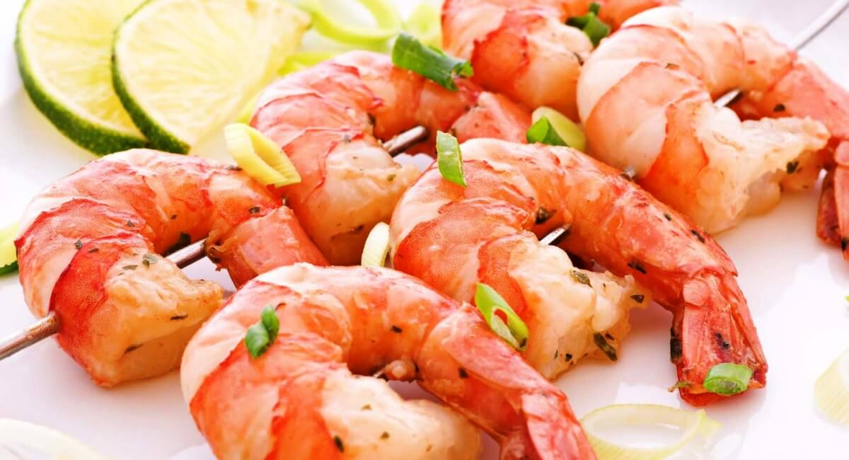 Tiger-prawns-on-skewers-1