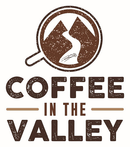 Coffee in the valley Logo-01.jpg