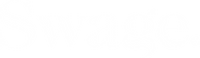 Swage logo WHITE OUTLINE.png