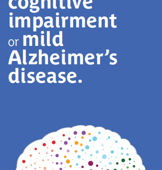 MERCK clinical research study for the Treatment of Alzheimer's disease