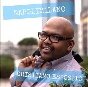 Cristiano Esposito