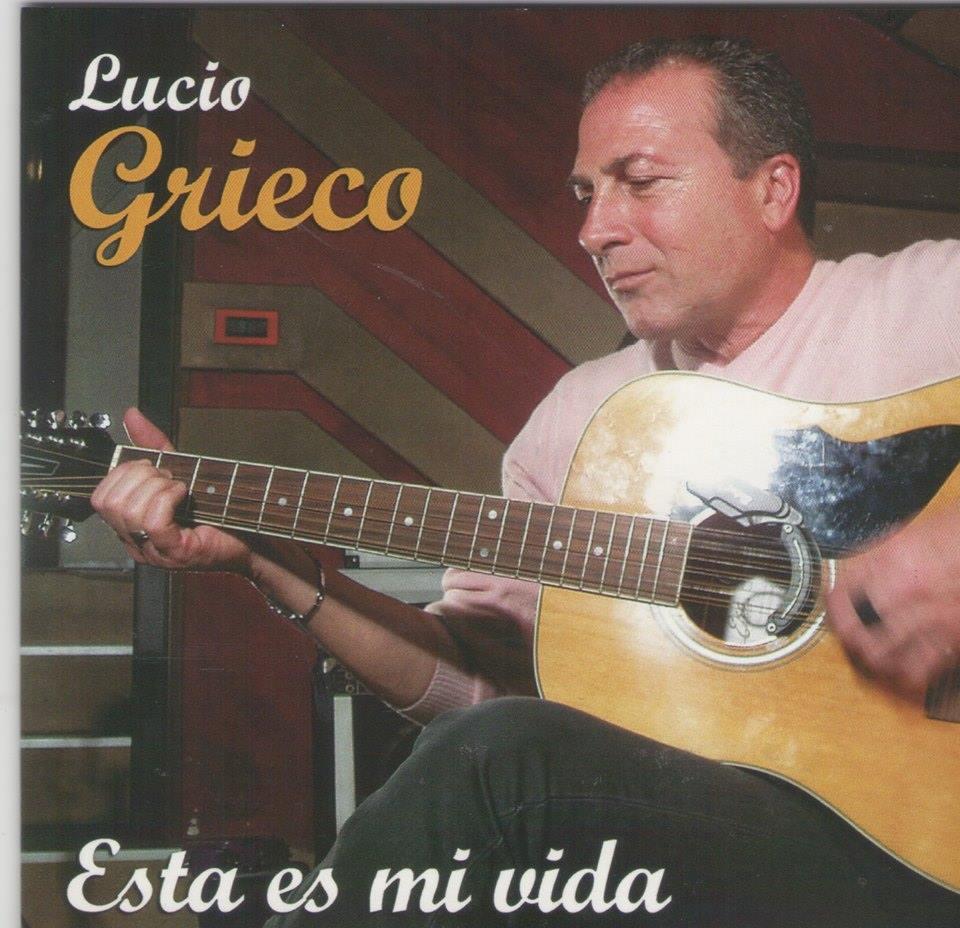 Lucio Grieco