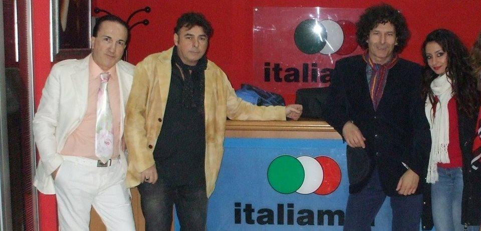 italiamiamodificata
