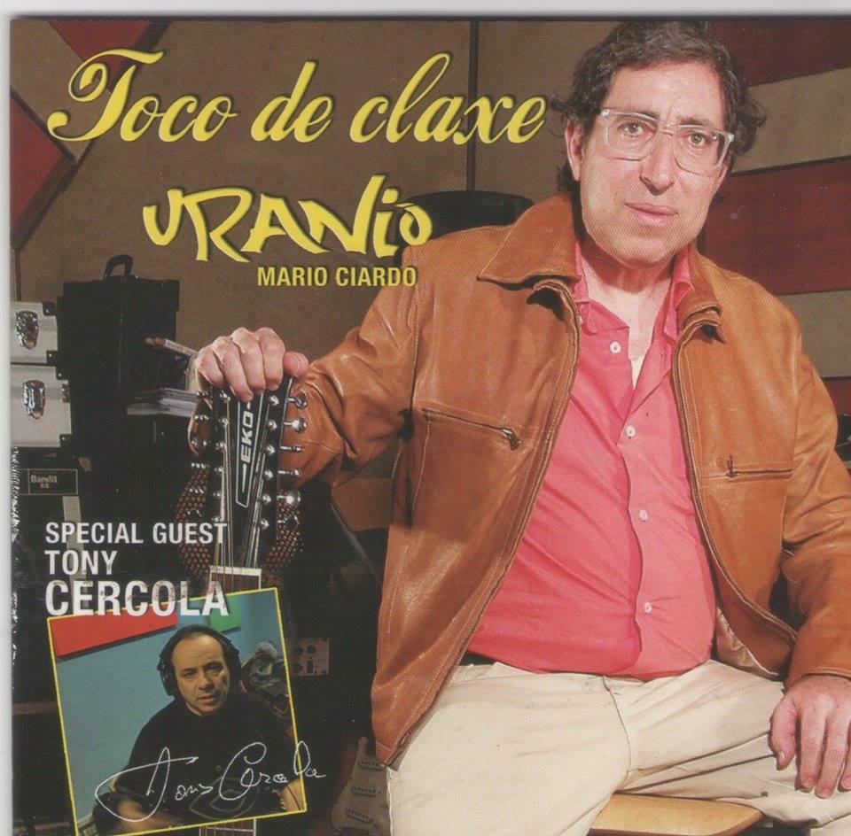 Mario Ciardo