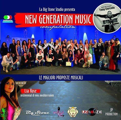 NewGenerationMusic