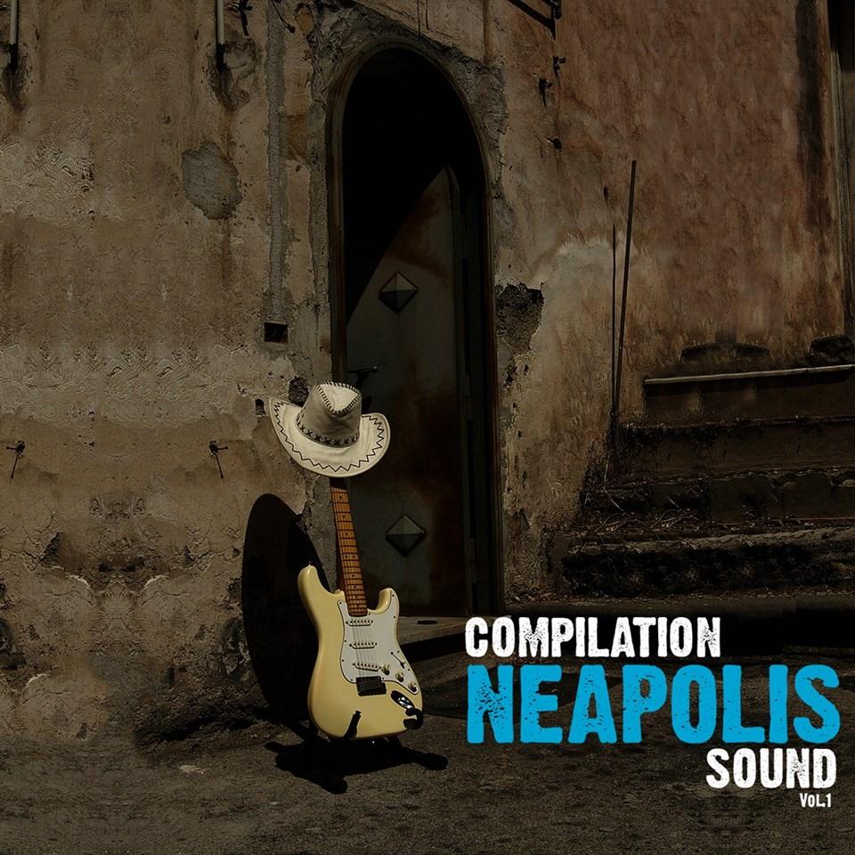 Compilation Neapolisound