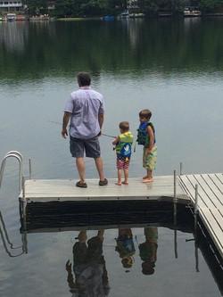 Jaime_Minor_Kids_Fishing-2