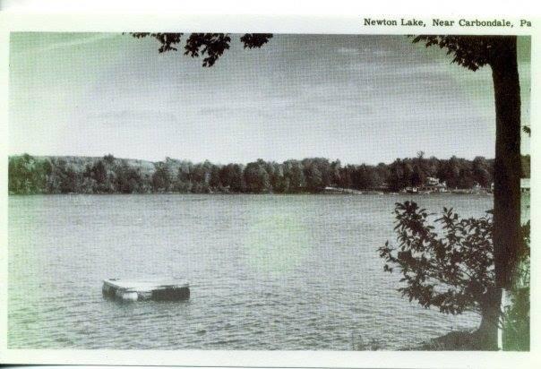 Frank-Krantz-NL-Postcard-4