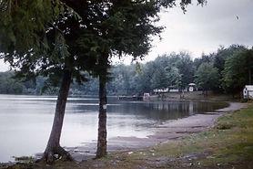 lakeHistory.jpg