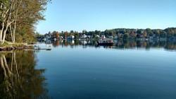 Ron_Crambo_Lake_Reflection-1024x576