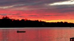 Pamela_Anson_Hojoski_Sunset-1024x576