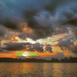 Chris_Mazza_Clouds