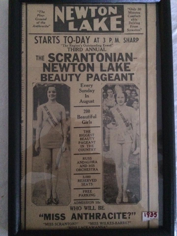 Teeny_Zuk_Newton_Lake_Beauty_8-1-1935