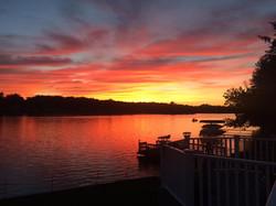 Deborah_Mican_Sunset-2