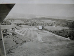 Frank-Krantz-View-of-Ideal-Drive-In