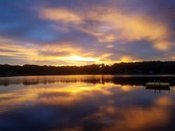 Lesley_Anglemier_Sunrise-2-1024x768