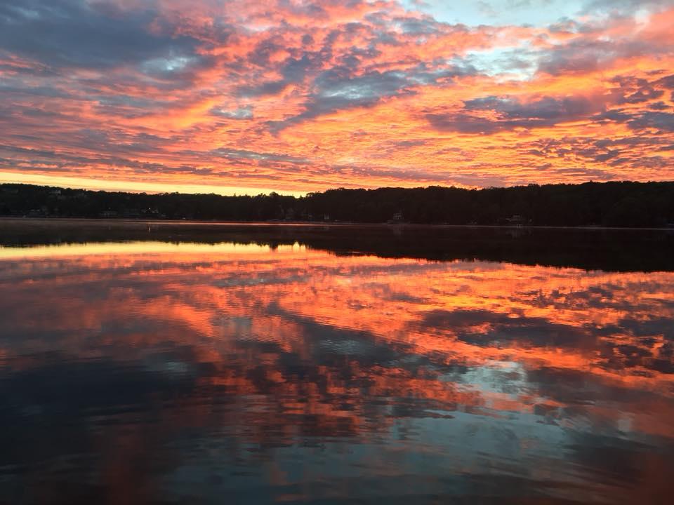 Paul_Warrick_Sunset