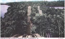 Frank-Krantz-Roller-Coaster-1024x625