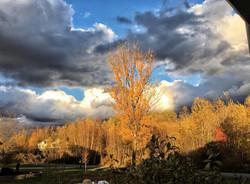 Sande_Kiesel_Strony_Clouds-1