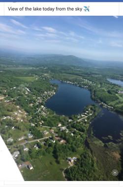 Mary_Jean_Langman_Airel_Lake_View