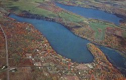 Janet_Armstrong_Old_Aireal_Lakeview