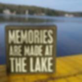 lakeLife.png