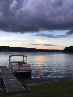 Ann-Marie-Cawlwy-Storm-Clouds