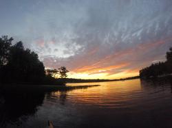 Seth_Wagner_Sunset_4