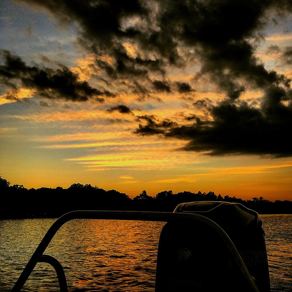 Chris_Mazza_Sunset