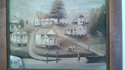Carolina_Quackenbush_Old_Painting-1-1024