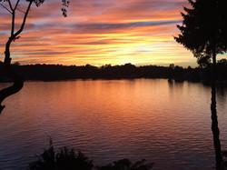 Crissie_Hobbs_Sunset