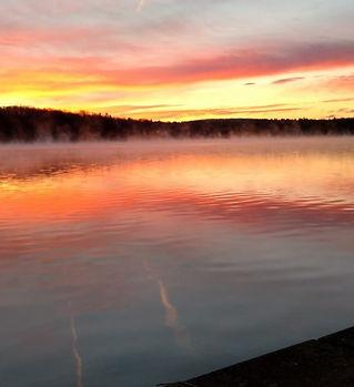 Ron_Crambo_Sunset-1024x576.jpg