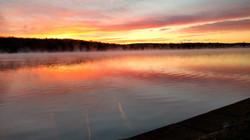 Ron_Crambo_Sunset-1024x576