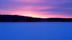Frank-Krantz-Winter-view-of-Lake-1024x57