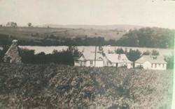 Frank-Krantz-Old-view-of-lake-houses