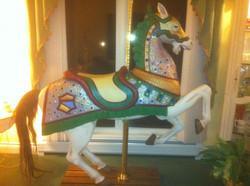 John-Martines-Restored-Horse