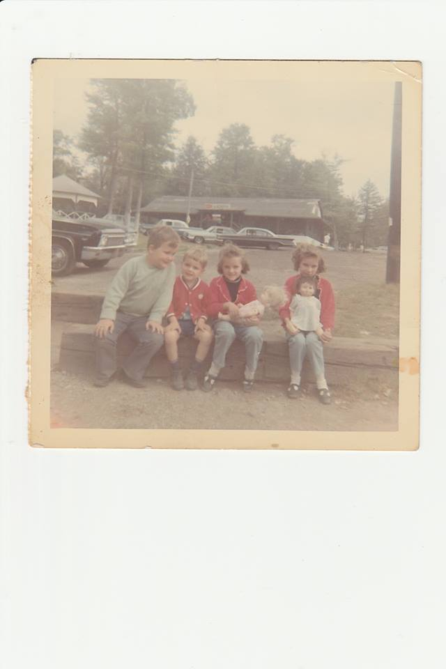 Linda_Varano_Kids-at-Park-1