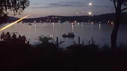 Susan_Hall_Howells_Fireworks-1024x576