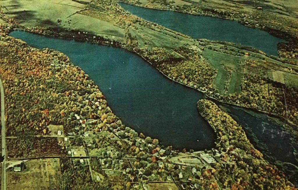 Old-Newton-Lake-Image-e1535822808970-102